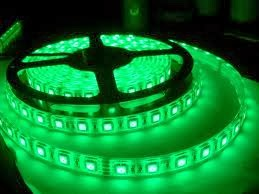 Green Led Light Strip Dyi fishing lights how to make your own fishing lights 40 ft sjoow 2w 162 bulk cable audiocablefo